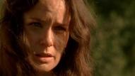 бойтесь ходячих мертвецов 2 сезон 10 серия онлайн