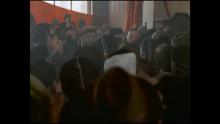"""Красные колокола, Фильм 2-й """"Я видел рождение нового мира"""", Серия 4"""