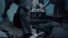 Одесса-мама. Серия 9