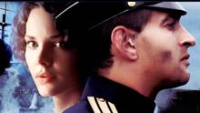 Адмиралъ смотреть на Tvigle.ru