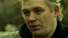 Скорпион на ладони смотреть на Tvigle.ru