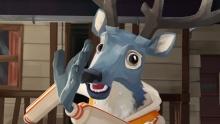 Свидание (Meet Buck) смотреть на Tvigle.ru