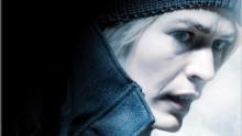 Детектив Катрин Енсен смотреть на Tvigle.ru