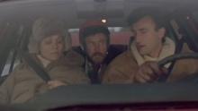 Автостоп смотреть на Tvigle.ru
