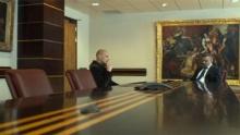 За Маркса смотреть на Tvigle.ru