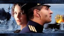 Адмирал смотреть на Tvigle.ru