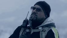 Альпинисты смотреть на Tvigle.ru
