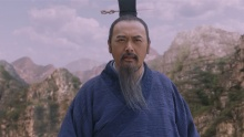 Конфуций смотреть на Tvigle.ru