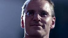 Стив Джобс. Тизер смотреть на Tvigle.ru