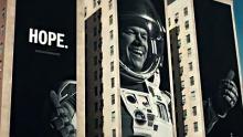 Марсианин. Промо-ролик смотреть на Tvigle.ru