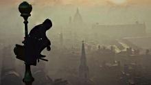 Assassin's Creed: Syndicate. Трейлер смотреть на Tvigle.ru