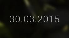 Ходячие мертвецы (The Walking Dead). Сезон 3. Серия 15 смотреть на Tvigle.ru