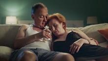 Секреты секса и любви. Трейлер
