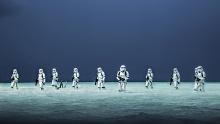 Изгой-один: Звёздные войны Истории. Трейлер