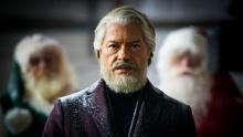 Дед Мороз Битва Магов. Трейлер