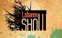 Lobanov Show смотреть на Tvigle.ru