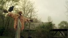 Фильм «Мертвые души»
