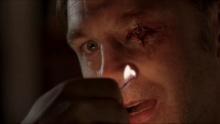 Ходячие мертвецы (The Walking Dead). Сезон 3. Серия 11 смотреть на Tvigle.ru