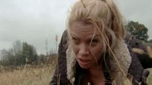 Ходячие мертвецы (The Walking Dead). Сезон 3. Серия 14 смотреть на Tvigle.ru