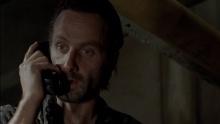 Ходячие мертвецы (The Walking Dead). Сезон 3. Серия 6 смотреть на Tvigle.ru