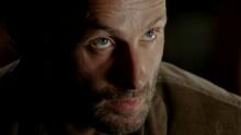 Ходячие мертвецы (The Walking Dead). Сезон 3. Серия 13 смотреть на Tvigle.ru