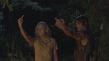 Ходячие мертвецы (The Walking Dead). Сезон 4. Серия 12 смотреть на Tvigle.ru