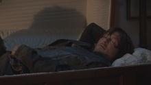 Ходячие мертвецы (The Walking Dead). Сезон 4. Серия 13 смотреть на Tvigle.ru