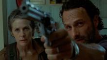Ходячие мертвецы (The Walking Dead). Сезон 4. Серия 4 смотреть на Tvigle.ru