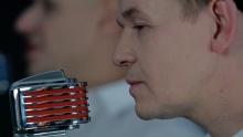 Гранды — С днем рождения, братуха! смотреть на Tvigle.ru