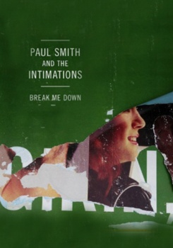 Paul Smith - Break Me Down
