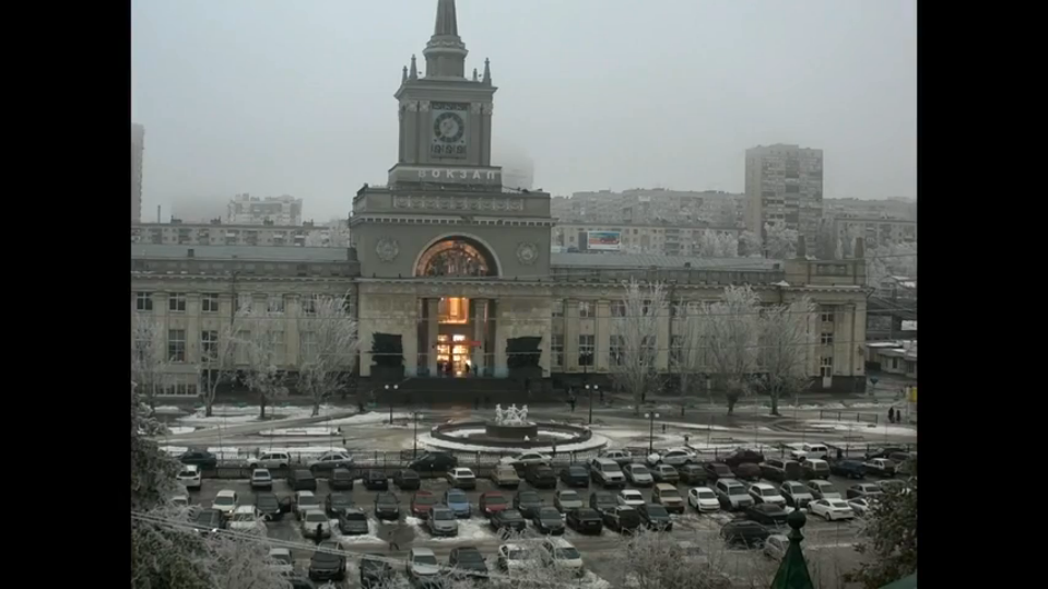 http://photo.tvigle.ru/res/2013/12/29/cc8c2ee8-e1df-405f-872f-f084661f313a.png