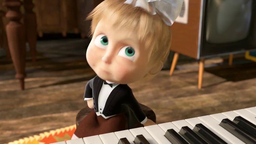 онлайн мультфильм машины сказки смотреть бесплатно: