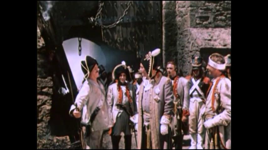 Скачать фильм адмирал ушаков через торрент.