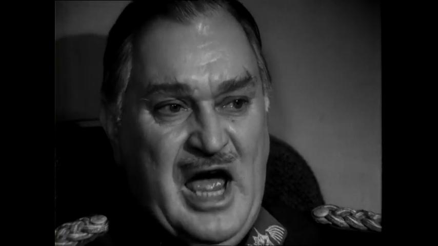 Валерий Тодоровский  все фильмы смотреть онлайн бесплатно