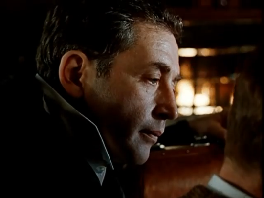 шерлок холмс и доктор ватсон 3 серия знакомство