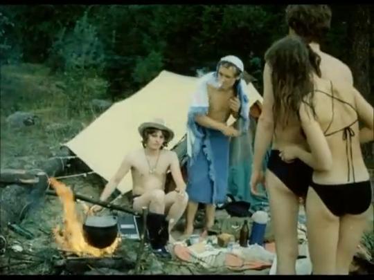 Просмотр эротических фильмов про молодежь фото 145-99