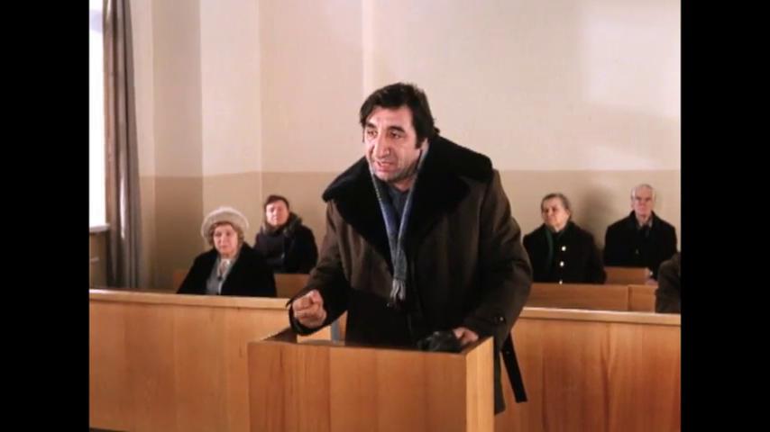 """Копия видео (фрагмент из к/ф """"Мимино"""")"""
