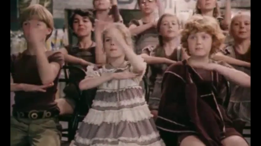 пеппи длинный чулок смотреть онлайн бесплатно фильм: