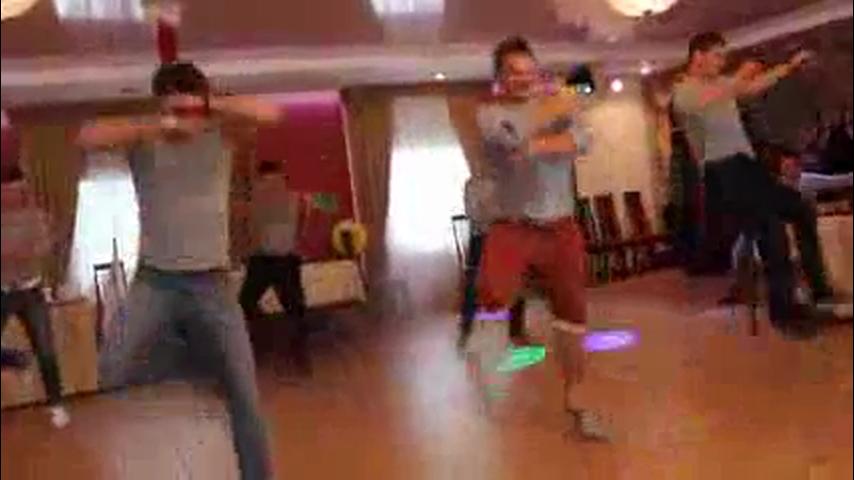 video-russkie-zazhigayut