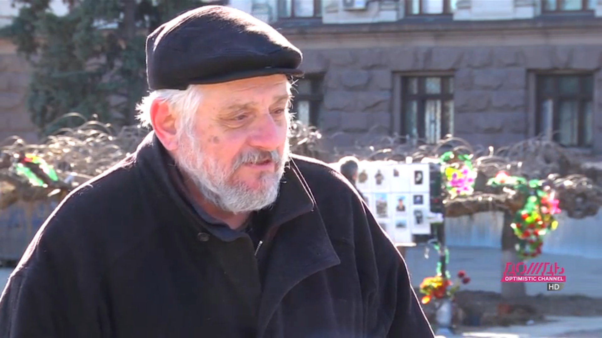 Война по-одесски. Кто  угрожает жителям за проукраинские взгляды и как Одесса готовится к бомбежкам