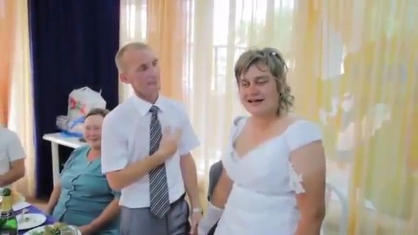 Пьяные русские невесты 22 фотография