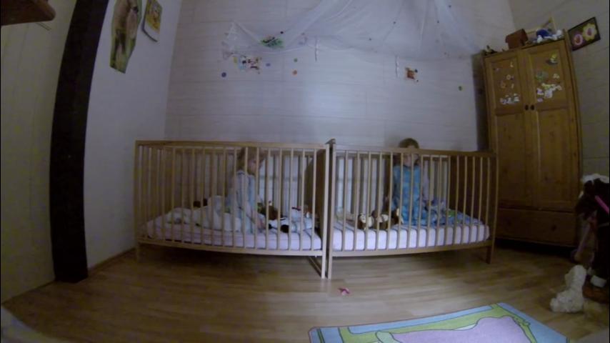 Пока родители спят видео смотреть онлайн фотоография