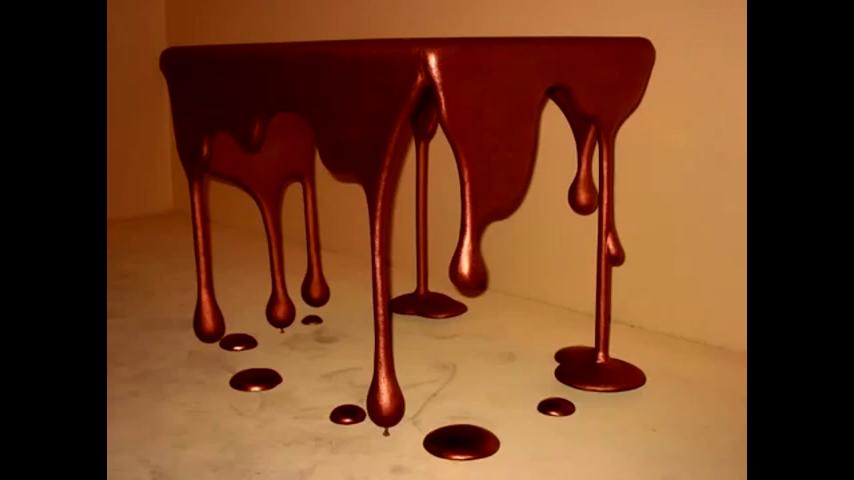 Мебель смотреть