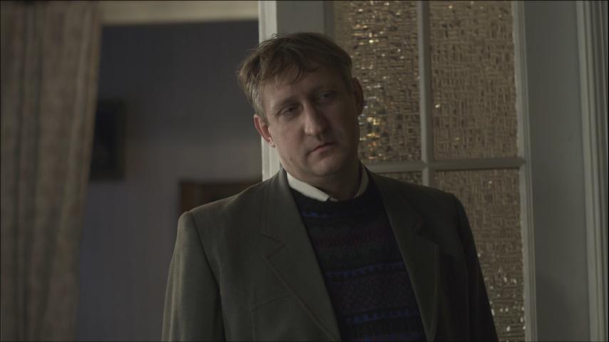 Сериал Разведчицы (2013) - актеры и роли - российские ...