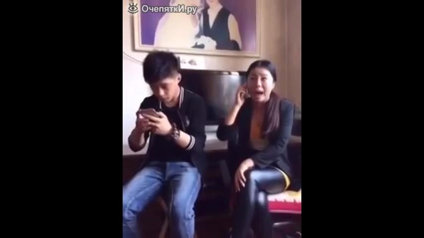 Бесплатный просмотр порно школьников китаянок видео фото 288-961