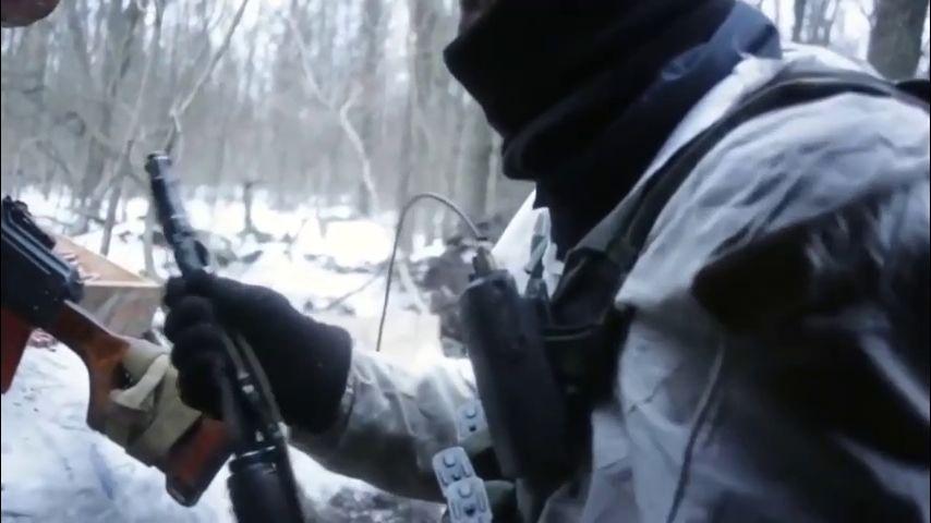 Скачать бесплатно mp3 русским героям посвящается