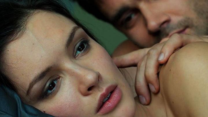 Рус еротический худ фильм