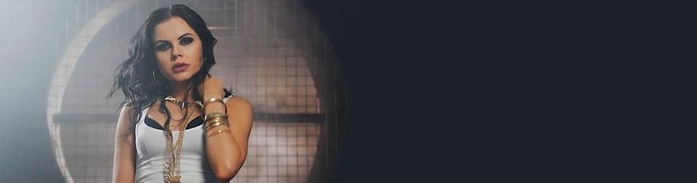 Премьера клипа группы Инфинити