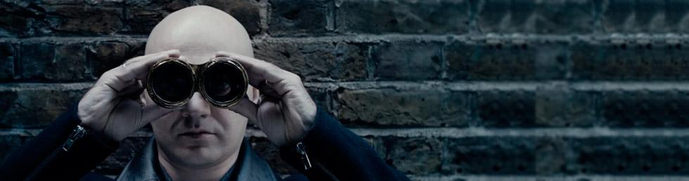 Премьера клипа группы Каста