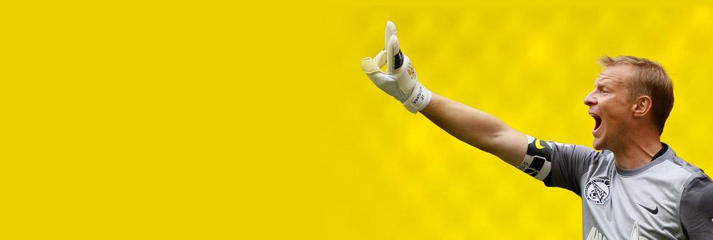 Вся жизнь в перчатках 2